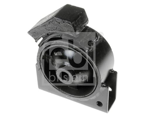 Febi bilstein 103060 Roulement moteur