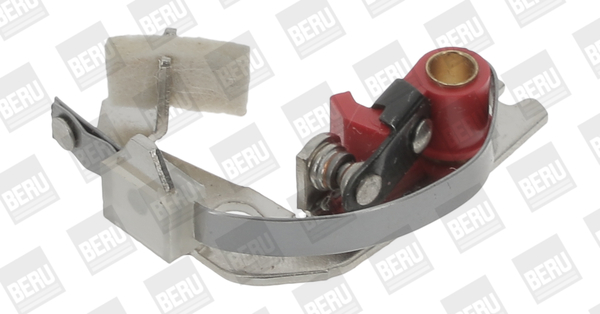 Austin Allegro 1.5 Tige De Soupape Joint 73 To 82 14 H PAYEN Top Qualité Remplacement