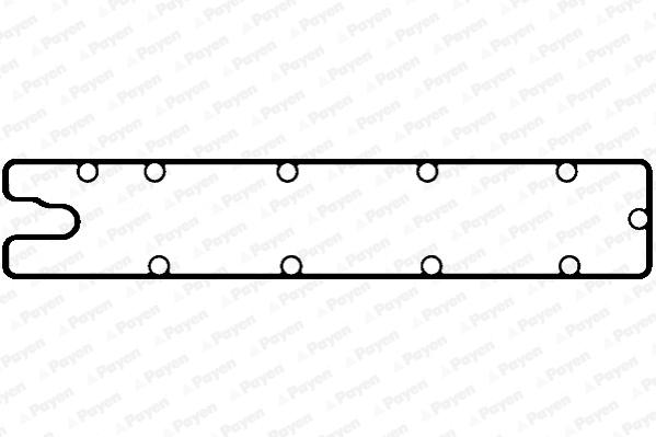 Reinz 71-34404-00 Joint Joint de culasse capot