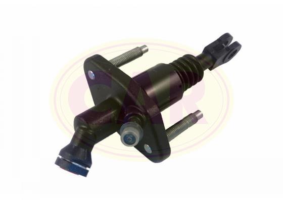 1.7 CDTI 80 CH F35/_ Rotule Suspension TRISCAN OPEL ASTRA G Break