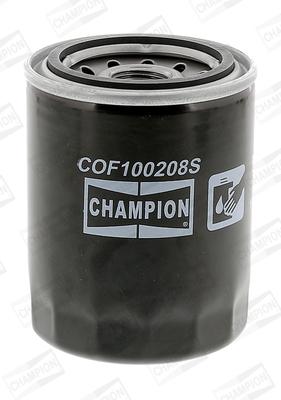 Mann-Filter Filtre à huile Vis pour Subaru Legacy 4 5 2.0 D AWD à Partir De Bj 08 vidange d/'