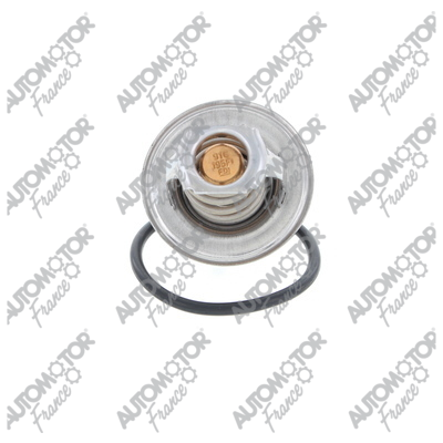QH QTH707K Thermostat Kit