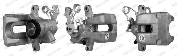 4x Bosch Bougie d/'allumage zuendkerze Double Platinum Set//0 242 236 566//4-Cylindre
