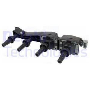 flancs ouverts après din7753-Premium AVX 10x965 la //// XPZ 952 LW voiture Courroies trapézoïdales