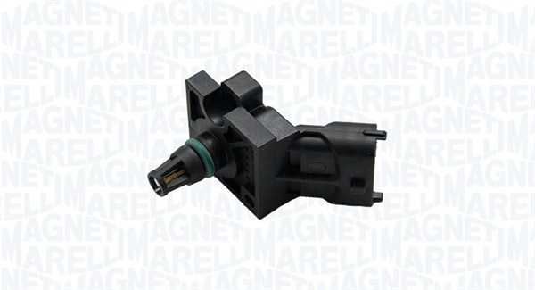pression du tuyau dadmission Magneti Marelli 230016070077 Capteur
